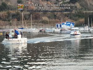 Aplec_embarcació_Arenys_03_03_2019_03_(www.societatpescadorsbarcelona.com)