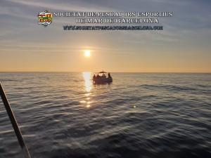 Aplec_embarcació_Arenys_03_03_2019_04_(www.societatpescadorsbarcelona.com)