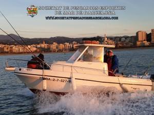 Aplec_embarcació_Arenys_03_03_2019_06_(www.societatpescadorsbarcelona.com)