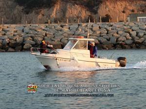 Aplec_embarcació_Arenys_03_03_2019_07_(www.societatpescadorsbarcelona.com)