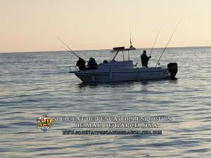 Aplec_embarcació_Arenys_03_03_2019_08_(www.societatpescadorsbarcelona.com)