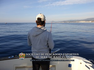 Aplec_embarcació_Arenys_03_03_2019_09_(www.societatpescadorsbarcelona.com)