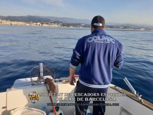 Aplec_embarcació_Arenys_03_03_2019_10_(www.societatpescadorsbarcelona.com)