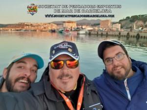 Aplec_embarcació_Arenys_03_03_2019_12_(www.societatpescadorsbarcelona.com)