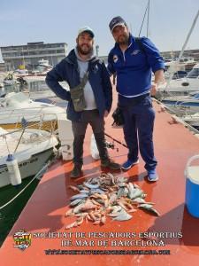 Aplec_embarcació_Arenys_03_03_2019_14_(www.societatpescadorsbarcelona.com)