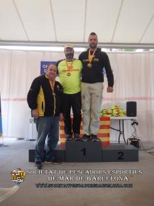 Campionat_de_Catalunya_Embarcació_fondejada_2019_02_(www.societatpescadorsbarcelona.com)