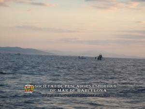 Campionat_de_Catalunya_Embarcació_fondejada_2019_04_(www.societatpescadorsbarcelona.com)