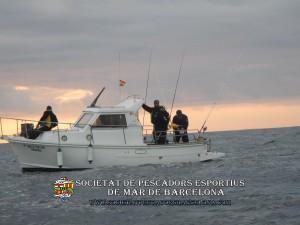 Campionat_de_Catalunya_Embarcació_fondejada_2019_05_(www.societatpescadorsbarcelona.com)