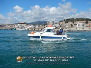Campionat_de_Catalunya_Embarcació_fondejada_2019_06_(www.societatpescadorsbarcelona.com)