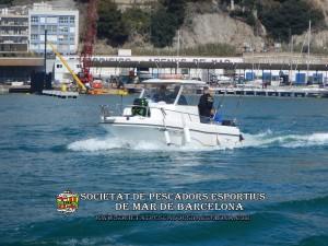 Campionat_de_Catalunya_Embarcació_fondejada_2019_07_(www.societatpescadorsbarcelona.com)
