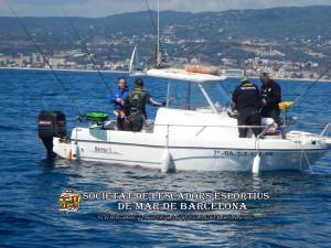Campionat_de_Catalunya_Embarcació_fondejada_2019_08_(www.societatpescadorsbarcelona.com)