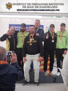 Campionat_de_Catalunya_Embarcació_fondejada_2019_13_(www.societatpescadorsbarcelona.com)