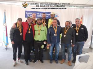 Campionat_de_Catalunya_Embarcació_fondejada_2019_14_(www.societatpescadorsbarcelona.com)