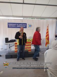 Campionat_de_Catalunya_Embarcació_fondejada_2019_15_(www.societatpescadorsbarcelona.com)