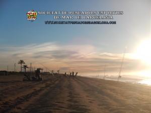 1r_concurs_mar_costa_2019_Prat_de_Llobregat_03(www.societatpescadorsbarcelona.com)