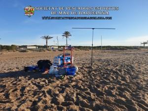 1r_concurs_mar_costa_2019_Prat_de_Llobregat_05(www.societatpescadorsbarcelona.com)