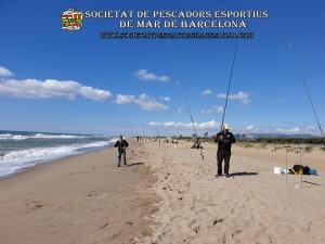 1r_concurs_mar_costa_2019_Prat_de_Llobregat_13(www.societatpescadorsbarcelona.com)