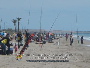 1r_concurs_mar_costa_2019_Prat_de_Llobregat_17(www.societatpescadorsbarcelona.com)