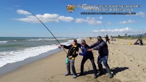 1r_concurs_mar_costa_2019_Prat_de_Llobregat_19(www.societatpescadorsbarcelona.com)