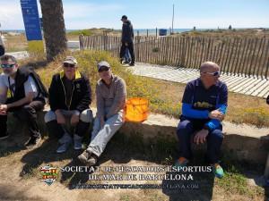1r_concurs_mar_costa_2019_Prat_de_Llobregat_23(www.societatpescadorsbarcelona.com)