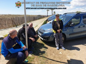 1r_concurs_mar_costa_2019_Prat_de_Llobregat_25(www.societatpescadorsbarcelona.com)