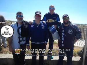 1r_concurs_mar_costa_2019_Prat_de_Llobregat_27(www.societatpescadorsbarcelona.com)