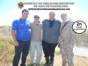 1r_concurs_mar_costa_2019_Prat_de_Llobregat_28(www.societatpescadorsbarcelona.com)