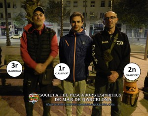2n_concurs_mar_costa_2019_Barceloneta_01(www.societatpescadorsbarcelona.com)