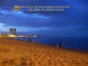 2n_concurs_mar_costa_2019_Barceloneta_02(www.societatpescadorsbarcelona.com)