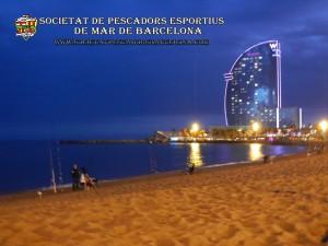 2n_concurs_mar_costa_2019_Barceloneta_03(www.societatpescadorsbarcelona.com)