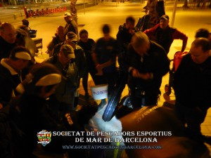 2n_concurs_mar_costa_2019_Barceloneta_07(www.societatpescadorsbarcelona.com)