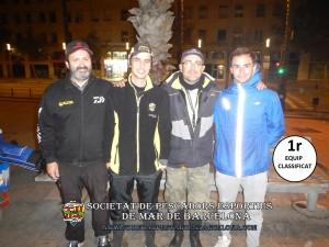 2n_concurs_mar_costa_2019_Barceloneta_09(www.societatpescadorsbarcelona.com)