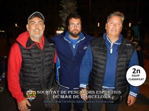 2n_concurs_mar_costa_2019_Barceloneta_10(www.societatpescadorsbarcelona.com)