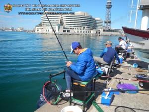 Aplec_Port_de_Barcelona_26-05-2019_03_(www.societatpescadorsbarcelona.com)