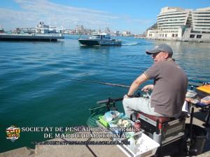 Aplec_Port_de_Barcelona_26-05-2019_05_(www.societatpescadorsbarcelona.com)
