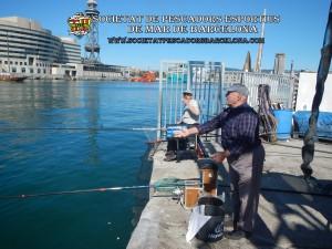 Aplec_Port_de_Barcelona_26-05-2019_07_(www.societatpescadorsbarcelona.com)