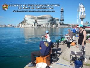 Aplec_Port_de_Barcelona_26-05-2019_10_(www.societatpescadorsbarcelona.com)
