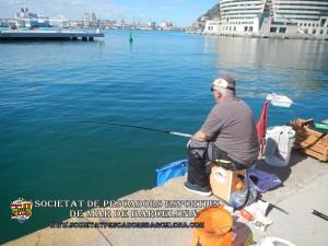 Aplec_Port_de_Barcelona_26-05-2019_11_(www.societatpescadorsbarcelona.com)