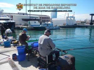 Aplec_Port_de_Barcelona_26-05-2019_12_(www.societatpescadorsbarcelona.com)