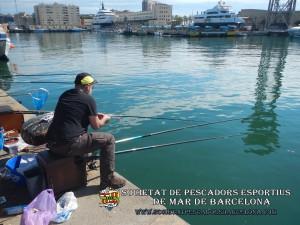 Aplec_Port_de_Barcelona_26-05-2019_16_(www.societatpescadorsbarcelona.com)