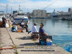 Aplec_Port_de_Barcelona_26-05-2019_17_(www.societatpescadorsbarcelona.com)