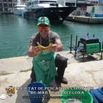 """2n """"Aplec de veterans"""" 2019 – Moll de Pescadors – Port de Barcelona – 26-05-2019"""