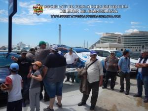 Aplec_Port_de_Barcelona_26-05-2019_27_(www.societatpescadorsbarcelona.com)