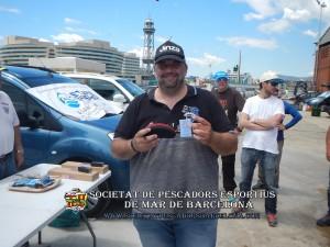 Aplec_Port_de_Barcelona_26-05-2019_29_(www.societatpescadorsbarcelona.com)