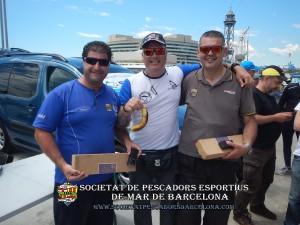 Aplec_Port_de_Barcelona_26-05-2019_32_(www.societatpescadorsbarcelona.com)