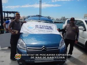 Aplec_Port_de_Barcelona_26-05-2019_33_(www.societatpescadorsbarcelona.com)