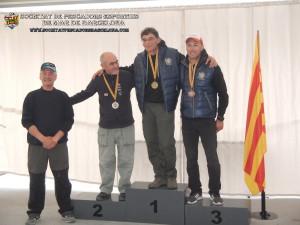 campionat_Catalunya_suret_2019_03_(www.societatpescadorsbarcelona.com)