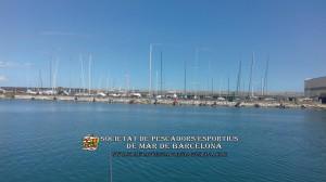 campionat_Catalunya_suret_2019_04_(www.societatpescadorsbarcelona.com)