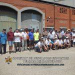 66è Concurs de la Mare de Déu del Carme – Port de Barcelona (21-07-2019)