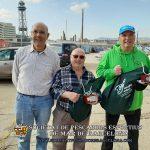 80a Edició del concurs del Burret - 26-01-2020
